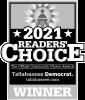 CC21_Tallahassee_Logo_Winner_Monochrome