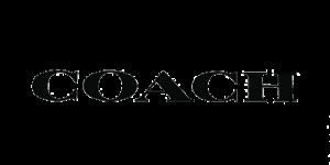 coach-black