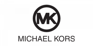 michael-kors-black