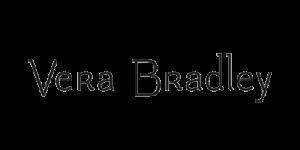vera-bradley-black